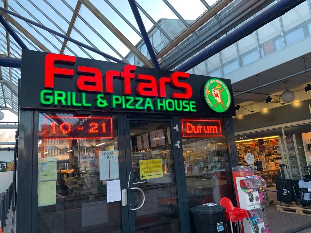 farfars-facadeskilte 2